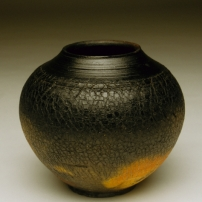 04-inferno-pit-fired-pottery