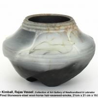 05-rajas-vessel-pit-fired-pottery