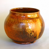 15-heavy-ash-drip-bowl
