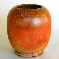 16-wood-fired-vessel